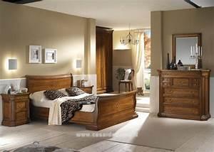 mobili rustici camera da letto: legno, ferro battuto