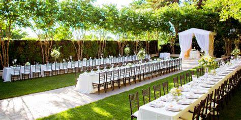 brownstone gardens weddings  prices  wedding