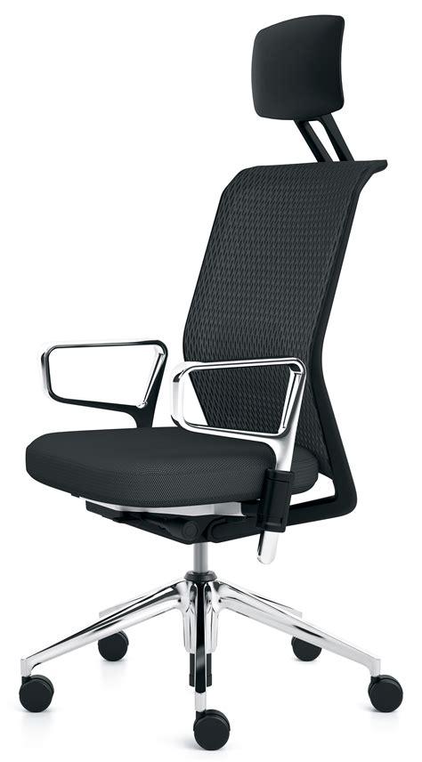 id mesh chair task chair vitra