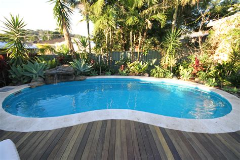 Pools : Princess Pool By Narellan Pools