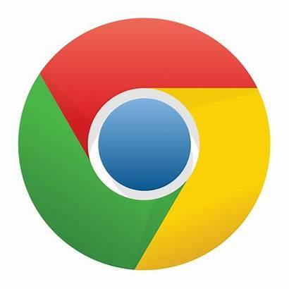 Chrome Google Svg Pc Tiedosto Wikipedia Icon