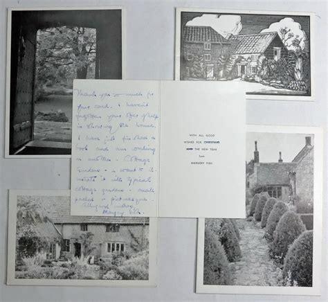 black  white christmas card images  christmas