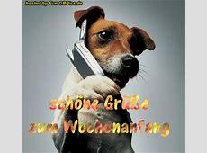 Wochenstart Grüsse Facebook BilderGB BilderWhatsapp