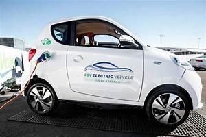Forum Voiture Electrique : vid o val o nous explique sa voiture lectrique 48 volts ~ Medecine-chirurgie-esthetiques.com Avis de Voitures
