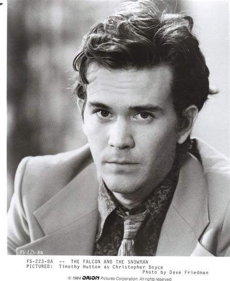 timothy hutton turk 182 17 best images about timothy hutton on pinterest