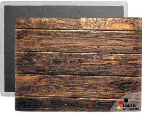Dunkles Holz Kaufen by Tischset Platzset Comfortwash Dunkles Holz Bretter Braun 1