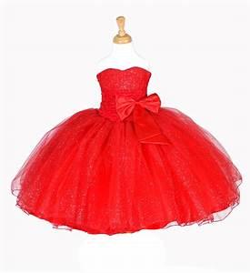 vestidos de nina para presentacion de 3 anos