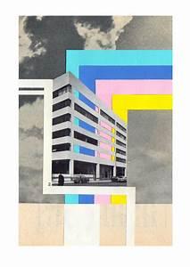 Kreativ Beton Bauhaus : die besten 25 bauhaus ideen auf pinterest bauhaus ~ Michelbontemps.com Haus und Dekorationen