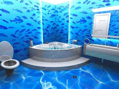 3d bathroom designer 80 best images about amazing 3d flooring wall 39 s on