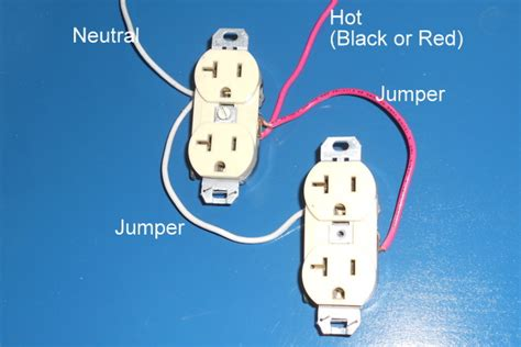 install electric outlet in backyard shed icreatables com