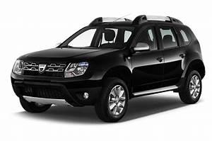 Dacia Sandero Automatik Kaufen : dacia duster suv gel ndewagen neuwagen suchen kaufen ~ Kayakingforconservation.com Haus und Dekorationen