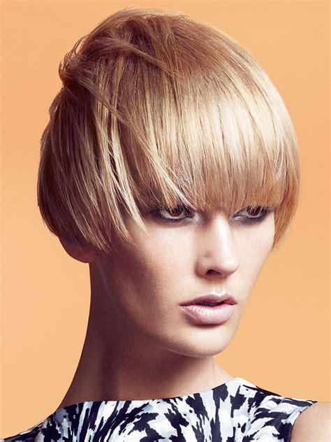 damen frisur mittellang unsere top 25 mittellange frisuren