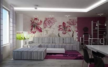 Interior Background Designs Designing York Interiors Decorating