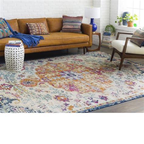Wayfair Rugs Sale by 2017 Wayfair July 4th Blowout Sale 70 Furniture