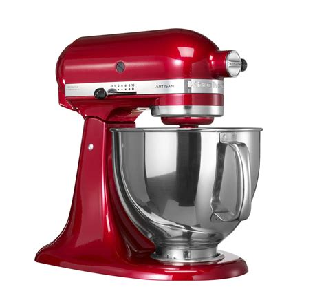 cuisine kitchenaid kitchenaid artisan food mixer shop for cheap other