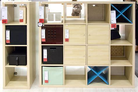 Ikea Küchenregal Ivar by Raumteiler Regal Braun Ikea Regal Raumteiler On Regale