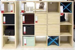 Ikea Regalsystem Kallax : das ikea kallax regal als ultimativer allrounder wohntipps blog new swedish design ~ Orissabook.com Haus und Dekorationen