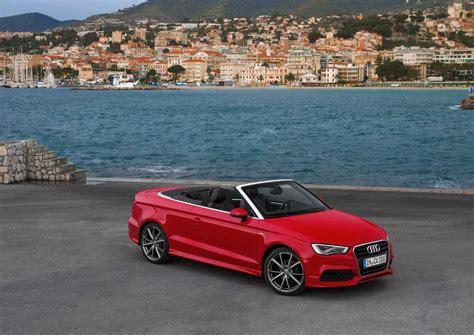 Mobil Audi A3 by 10 Fabulous Audi A3 Cabriolet Mobile Wallpaper Audi