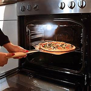pizzaheber selber bauen