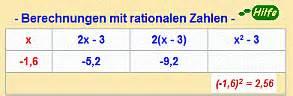 Termwerte Berechnen : august 2012 realmathwiki ~ Themetempest.com Abrechnung