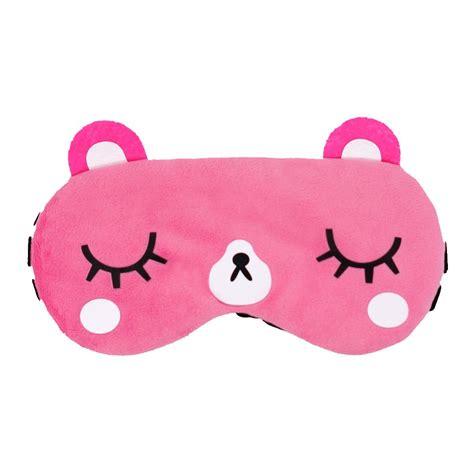 Amazon.com: Onshine Unicorn Sleeping Mask 2Pack Cute