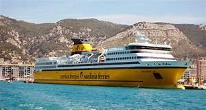 Comparateur Ferry Corse : corsica ferries promotions r servation tarifs 2017 corse sardaigne le d 39 elbe ~ Medecine-chirurgie-esthetiques.com Avis de Voitures