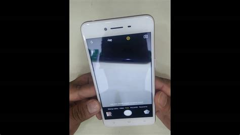review oppo  youtube