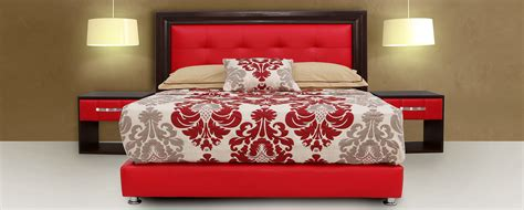 chambre a coucher chambre sultan salons marocains
