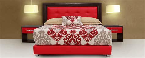 chambre marocaine emejing mobilia casablanca chambre a coucher images