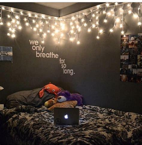 best 25 lights room ideas on
