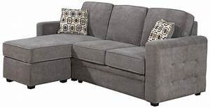15 collection of apartment size sofas and sectionals With sectional sofa in apartment