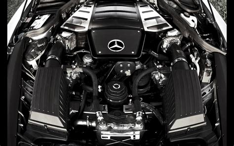 2013 wheelsandmore mercedes sls amg roadster supercar tuning convertible engine f wallpaper