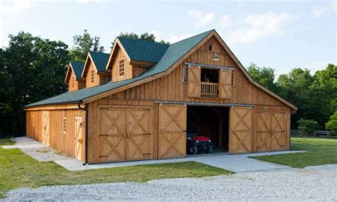 Build Your Own Pole Barn  Perfect Project For Your Home. American Iron Doors. Refinishing Front Door. Consumer Reports French Door Refrigerators. Grill Doors. Gladiator Garage Works. Garage Dealers Insurance. Food Boxes Delivered To Your Door. Air Conditioner For Garage