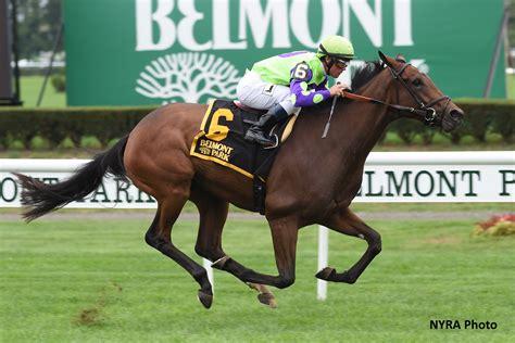 horse racing honey horses american she paulickreport stakes graded money