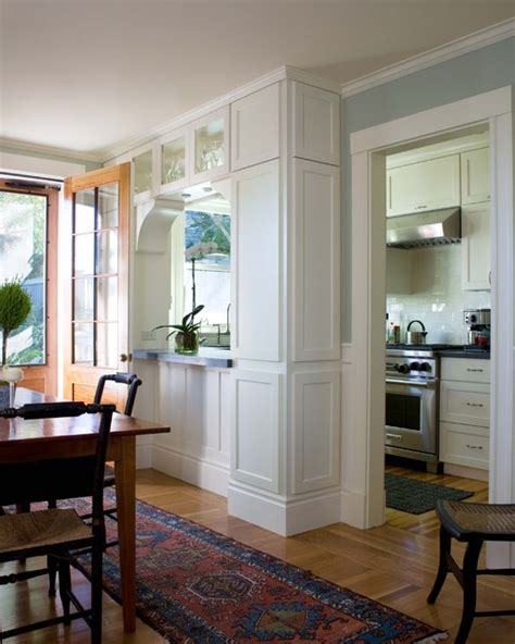 kitchen pass through kitchen pass throughs cabinets extraordinaire