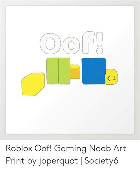 latest    pixels roblox gasmato