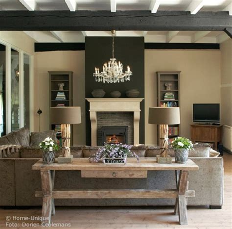 Dining Room Table Decorating Ideas - auction decorating console tables anywhere