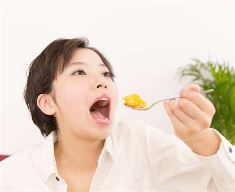お腹 が 鳴ら ない 方法