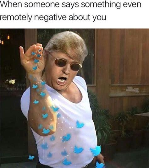 Salt Memes - 31 funny salt bae memes worth the high cholesterol