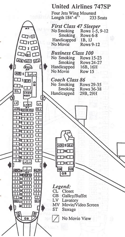 airline seat map archives page    frequently flying