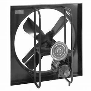 heavy duty extractor fan bathroom best extractor fan With heavy duty bathroom extractor fan