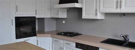 exemple plan de cuisine renovation cuisine hirsingue relooking cuisine ferrette
