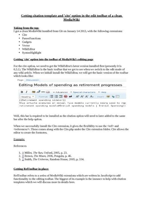 How Are References Supposed To Look On A Resume by File Extension Cite Revision1 Pdf Mediawiki