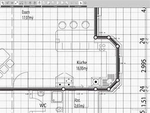 Grundriss Zeichnen Programm : features 3d grafik grundriss design ~ Watch28wear.com Haus und Dekorationen