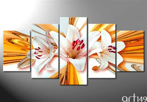 cuisine et salon dans la meme tableau moderne tableau 17642 art149 com