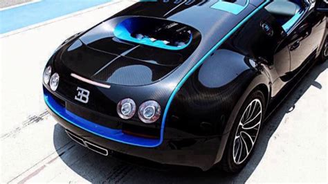 Top 10 The Most Expensive Cars Of 2014 2015