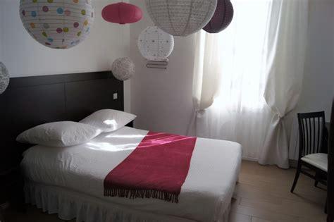 chambre à l heure chambre à l 39 heure bordeaux roomforday