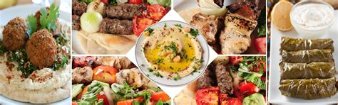 med cuisine mediterranean food pixshark com images galleries with a bite