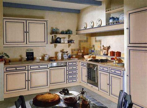 chabert duval cuisine cuisine chabert duval homeandgarden