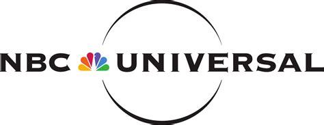 File:NBC Universal.svg - Wikipedia